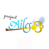 Projects Ailes! vol.1